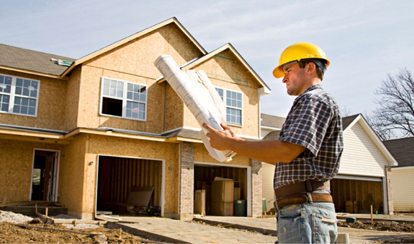 Things to Consider Before Kicking Off Home Renovation Task