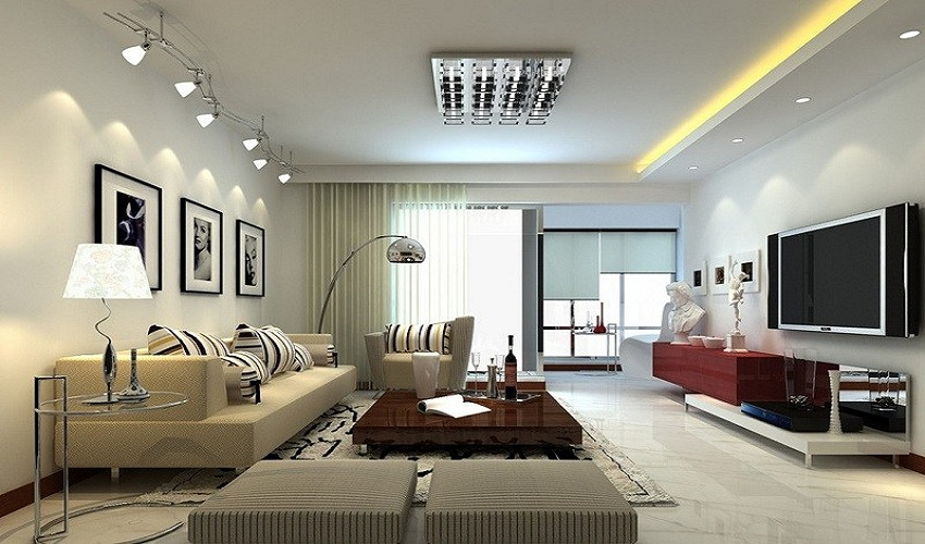 Unique Home Lighting Ideas Worth Trying