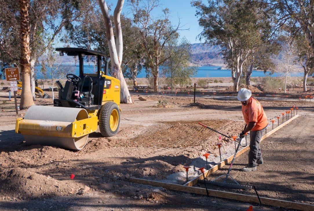 Ways to Treat Contaminated Soil