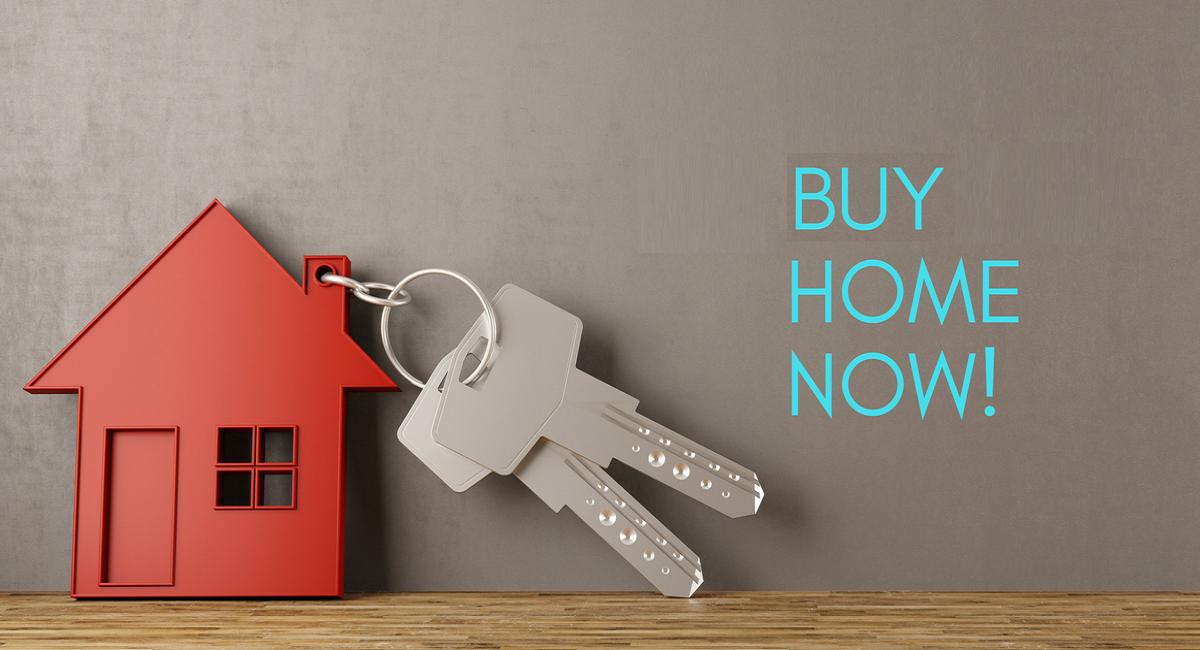 What to Consider When Buying a Home